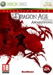 Dragon Age Origins: Awakening