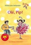 Swing - Ole pip