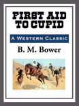 First Aid to Cupid