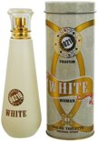 90210 White