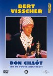Bert Visscher - Don Chaot