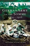 German Army on the Somme