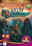 Abyss: The Wraiths Of Eden - Collector's Edition