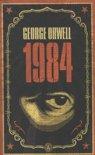 1984  [Engelstalig]
