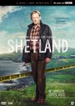 Shetland - Seizoen 1 + Pilot