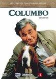 Columbo - Seizoen 10 & 11