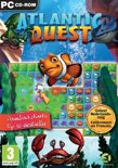 Atlantic Quest - Windows
