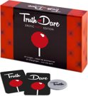 Truth or Dare Erotic Party Edition - Erotisch Spel