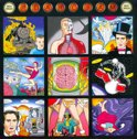 Backspacer (Deluxe Edition)