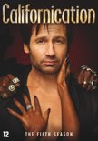 Californication - Seizoen 5