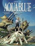 Aquablue 008 Stichting Aquablue