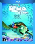 Finding Nemo (Blu-ray)