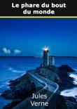 Le phare du bout du monde