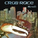 Crab Race -Reissue-