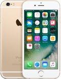 Apple iPhone 6s refurbished door 2ND - 64GB - Goud