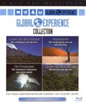 Global Experience Collectie