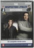 Inspector Lynley Mysteries, The - Serie 4