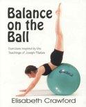 Balance on the Ball