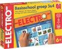 Electro Basisschool groep 3&4