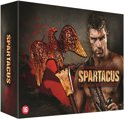 Spartacus - Complete Collection