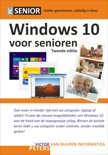 PC Senior: Windows 10 voor senioren