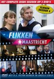 Flikken Maastricht - Seizoen 6