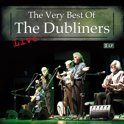 The Very Best Of 'The Dubliners'
