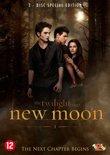 Twilight Saga: New Moon (S.E.)