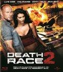 Death Race 2 (D/F) [bd]