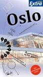 ANWB Extra - Oslo