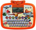 VTech Planes 2 Redden & Blussen Tablet