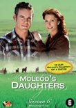 McLeod's Daughters - Seizoen 6 (Deel 2)