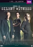 Silent Witness - Seizoen 16