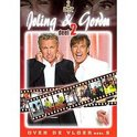 Joling & Gordon Over de Vloer 2