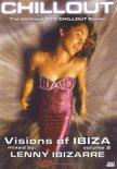 Visions of Ibiza 2
