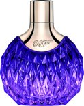 James Bond 007 for Women III Parfum - 75 ml - Eau de Parfum