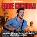 The Best Of Eddie Cochran