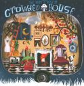 Very Very Best Of Crowded House