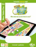 i-Fun Games Android Minigolf Mania
