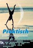 Praktisch lean management