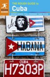 Rough Guide - Cuba