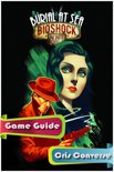 Bioshock Infinite: Burial at Sea - Episode Game Guide Full