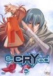 S - Cry - Ed 6
