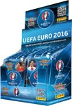 Panini Voetbalkaarten Adrenalyn XL EURO 2016 Booster DISPLAY d50