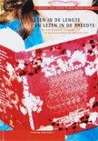 Publicatiereeks Stichting Lezen 7 - Lezen in de lengte en lezen in de breedte