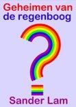 Geheimen van de regenboog