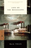 Mod Lib Life On The Mississippi
