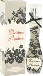 Christina Aguilera for Women - 75 ml - Eau de toilette
