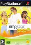 Singstar: Popworld