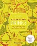 Elisabeth Fischer - Alkoholfreie Drinks
